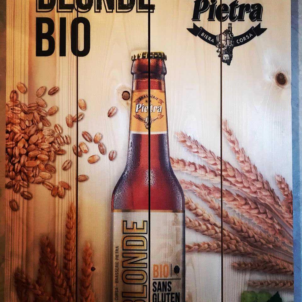 Pietra Bio